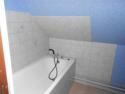 Location appartement Montargis 45200 Loiret 40 m2 2 pièces 350 euros