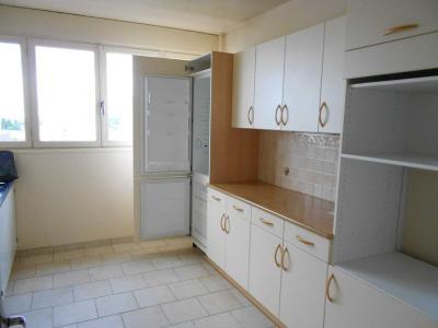 Location appartement Montargis 45200 Loiret 54 m2 3 pièces 473 euros