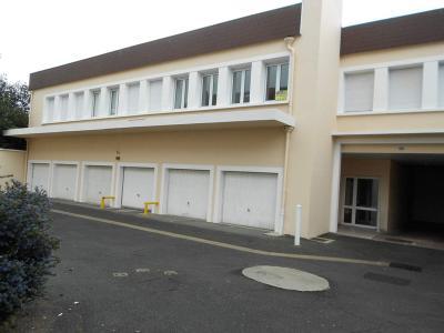 Location appartement Châlette-sur-Loing 45120 Loiret 31 m2 2 pièces 390 euros