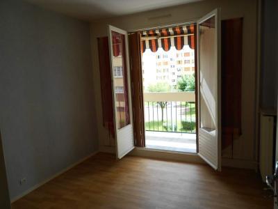 Location appartement Montargis 45200 Loiret 54 m2 3 pièces 481 euros