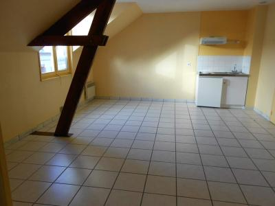 Location appartement Montargis 45200 Loiret 42 m2 2 pièces 413 euros