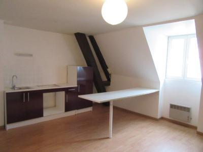 Location appartement Montargis 45200 Loiret 41 m2 2 pièces 380 euros
