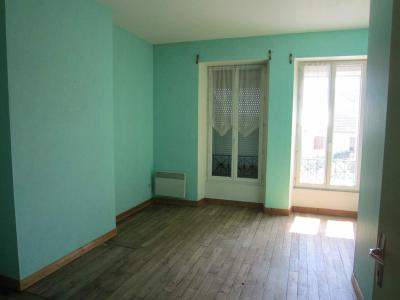 Location appartement Vertus 51130 Marne 81 m2 3 pièces 520 euros