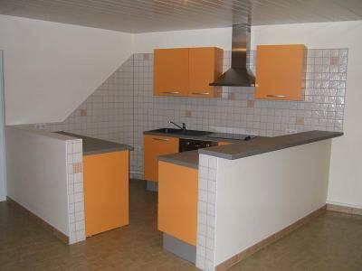 Location appartement Oger 51190 Marne 61 m2 3 pièces 492 euros