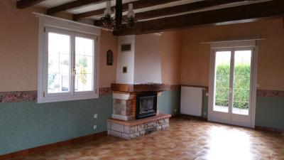 Maison a vendre Bergères-lès-Vertus 51130 Marne 257 m2  433972 euros
