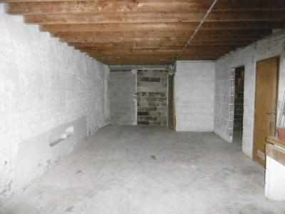 Maison a vendre Le Mesnil-sur-Oger 51190 Marne 98 m2 5 pièces 132182 euros