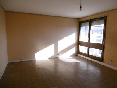 Appartement a vendre Épernay 51200 Marne 60 m2 3 pièces 68322 euros