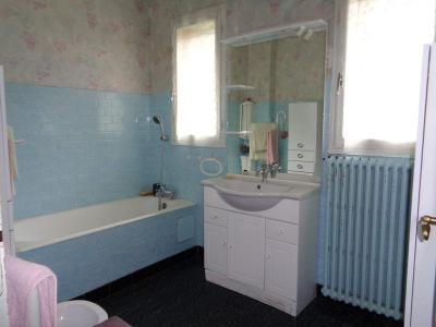 Maison a vendre Langres 52200 Haute-Marne 120 m2 5 pièces 263000 euros