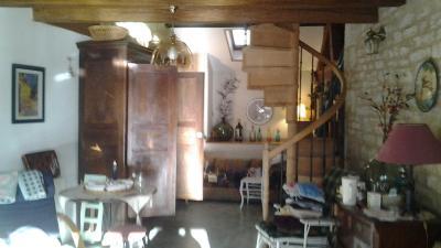 Maison a vendre Coublanc 52500 Haute-Marne 170 m2 7 pièces 108000 euros