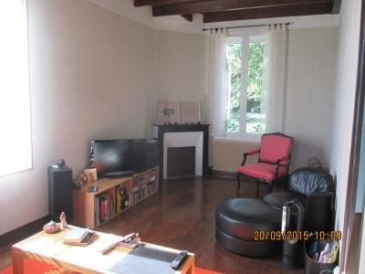 Maison a vendre Villabé 91100 Essonne 136 m2 5 pièces 344600 euros