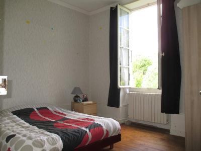 Maison a vendre Auberive 52160 Haute-Marne 98 m2 4 pièces 83160 euros