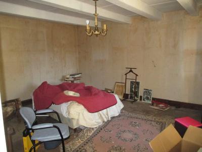 Maison a vendre Cohons 52600 Haute-Marne 70 m2 4 pièces 55000 euros