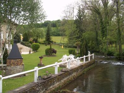 Maison a vendre Perrancey-les-Vieux-Moulins 52200 Haute-Marne 260 m2 5 pièces 434000 euros