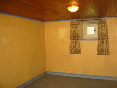 Maison a vendre Humes-Jorquenay 52200 Haute-Marne 70 m2 2 pièces 40000 euros