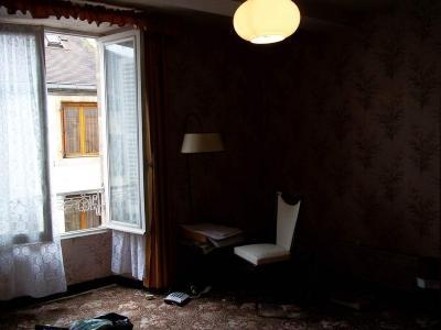 Maison a vendre Langres 52200 Haute-Marne 94 m2 2 pièces 45000 euros