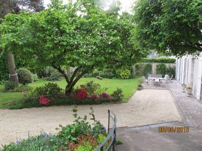 Maison a vendre Laval 53000 Mayenne 285 m2 9 pièces 516372 euros