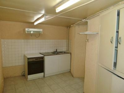 Location divers Argentré 53210 Mayenne 38 m2  330 euros