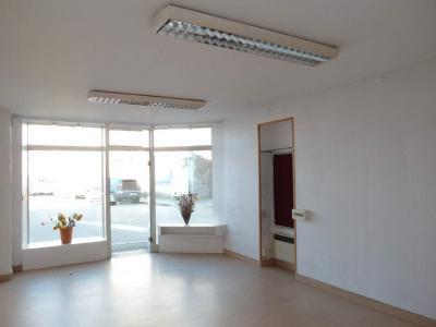 Maison a vendre Montsûrs 53150 Mayenne 1 m2 2 pièces 52872 euros