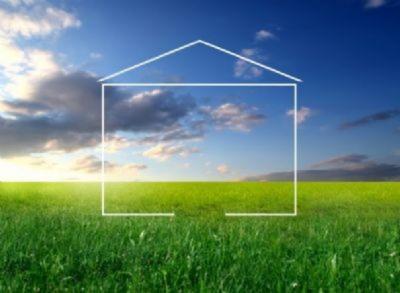 Terrain a batir a vendre La Chapelle-Anthenaise 53950 Mayenne 664 m2  44341 euros