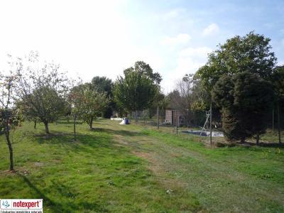 Maison a vendre Loiron-Ruillé 53320 Mayenne 90 m2 4 pièces 78622 euros