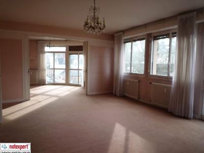 Appartement a vendre Laval 53000 Mayenne 141 m2 6 pièces 124972 euros