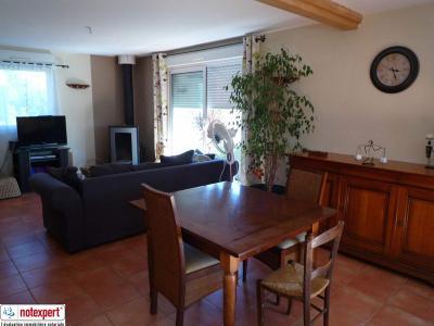 Maison a vendre Argentré 53210 Mayenne 122 m2 7 pièces 217672 euros