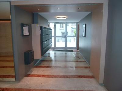 Appartement a vendre Paris 15ème arrondissement 75015 Paris 125 m2 5 pièces 1185872 euros