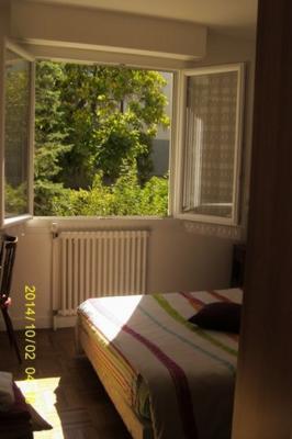 Appartement a vendre Rennes 35000 Ille-et-Vilaine 58 m2 3 pièces 140422 euros