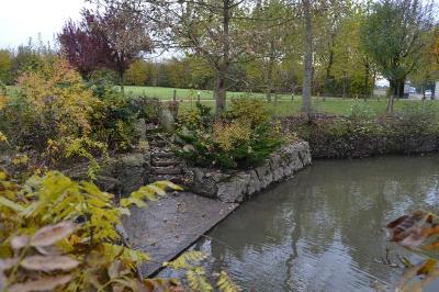 propriete a vendre Villaines-la-Gonais 72400 Sarthe 240 m2 8 pièces 928277 euros