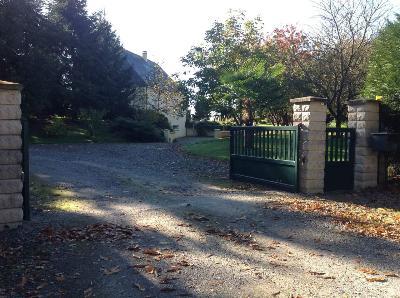 Maison a vendre Arquenay 53170 Mayenne 220 m2 6 pièces 289772 euros