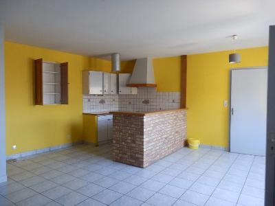 Maison a vendre Saint-Jean-sur-Erve 53270 Mayenne 310 m2 5 pièces 114672 euros
