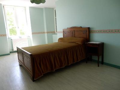 Maison a vendre La Chapelle-Craonnaise 53230 Mayenne 200 m2 6 pièces 294922 euros