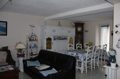 Maison a vendre Ahuillé 53940 Mayenne 113 m2 6 pièces 114672 euros
