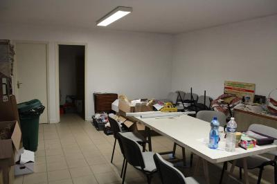 Location divers Cossé-le-Vivien 53230 Mayenne 50 m2  270 euros