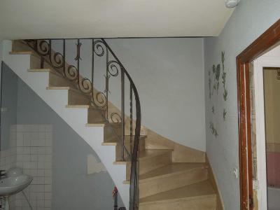 Maison a vendre Grez-en-Bouère 53290 Mayenne 104 m2 4 pièces 59650 euros