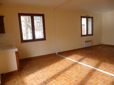 Maison a vendre Saint-Mars-sur-Colmont 53300 Mayenne 85 m2 4 pièces 42400 euros