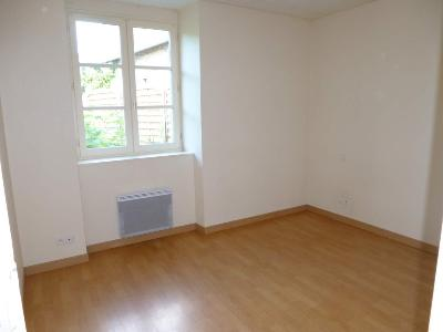 Maison a vendre Contest 53100 Mayenne 90 m2 6 pièces 124972 euros