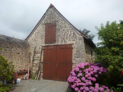Maison a vendre Belgeard 53440 Mayenne 110 m2 6 pièces 248572 euros