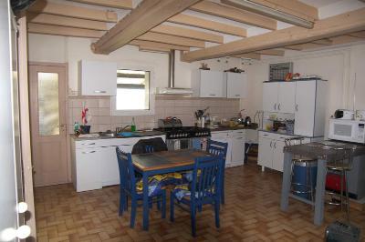 Maison a vendre Carelles 53120 Mayenne 97 m2 4 pièces 63172 euros