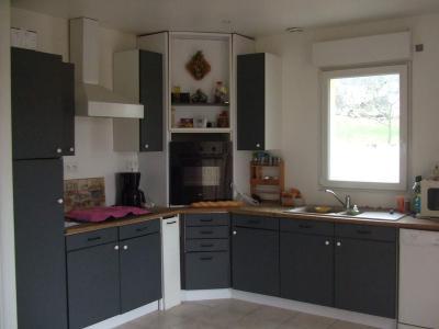 Maison a vendre Saint-Pierre-sur-Orthe 53160 Mayenne 98 m2 7 pièces 155872 euros