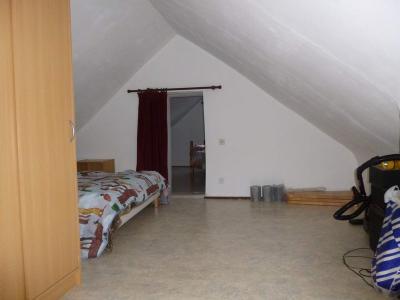 Maison a vendre Voutré 53600 Mayenne 60 m2 3 pièces 54932 euros