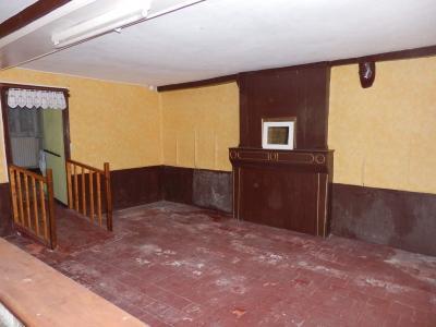 Maison a vendre Torcé-Viviers-en-Charnie 53270 Mayenne 150 m2 5 pièces 63172 euros