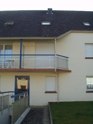 Appartement a vendre Pontivy 56300 Morbihan 60 m2 2 pièces 83759 euros