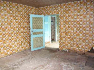 Maison a vendre Évellys 56500 Morbihan 5 pièces 145572 euros