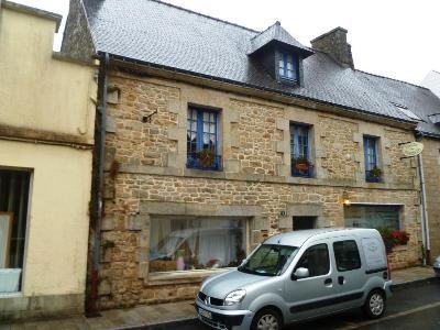 Divers a vendre Guémené-sur-Scorff 56160 Morbihan  173685 euros