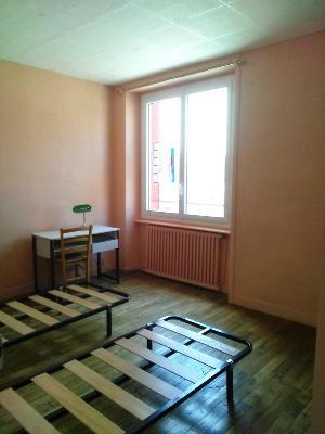 Maison a vendre Langoëlan 56160 Morbihan 5 pièces 115165 euros