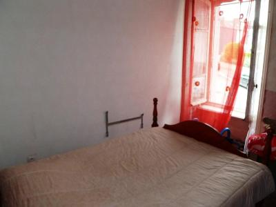 Maison a vendre Le Croisty 56540 Morbihan 4 pièces 42640 euros