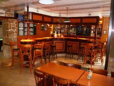 Divers a vendre Bubry 56310 Morbihan  131885 euros