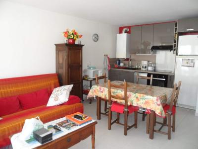 Appartement a vendre Larmor-Plage 56260 Morbihan 48 m2 2 pièces 171322 euros