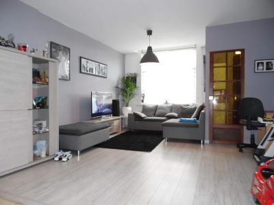 Maison a vendre Wattrelos 59150 Nord 100 m2 5 pièces 140400 euros
